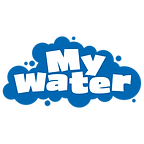 My Water