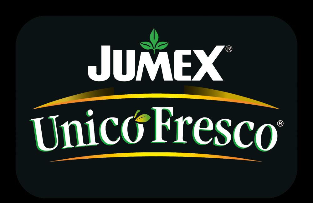 Unico Fresco
