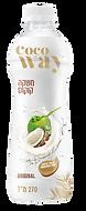 Cocoway-270_Original_Israel-Hebrew-Hires