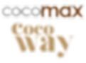 Cocomax+cocoway logo.png