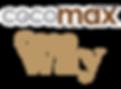 Cocomax+cocoway logo.png