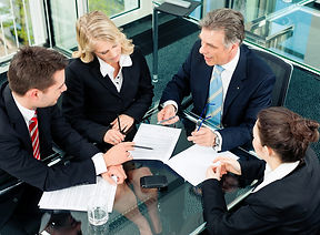 portfolio management_600x400.jpg
