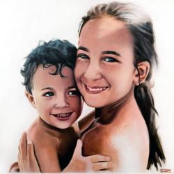 PIETRO&MARGHE