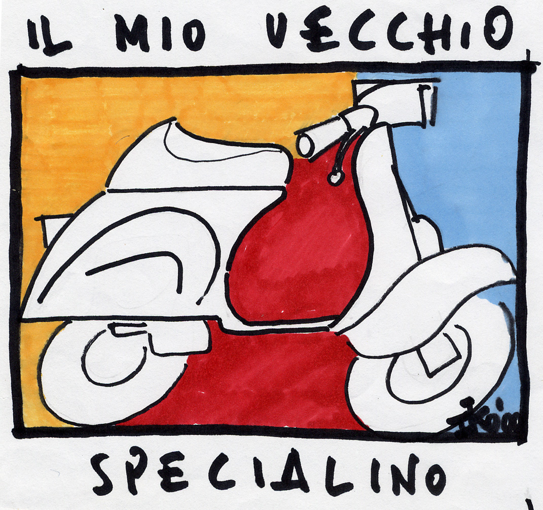 specialino