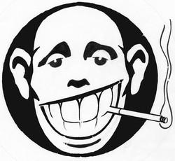 fumo 4