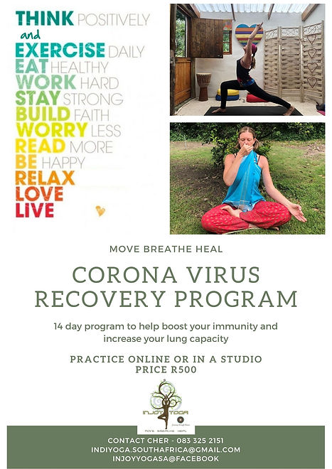 Corona Virus Recovery FLyer.jpg