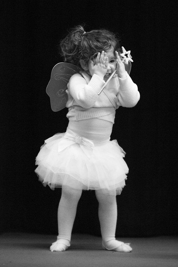 Baby ballet show.jpg