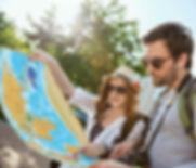 travelers look on map.jpg