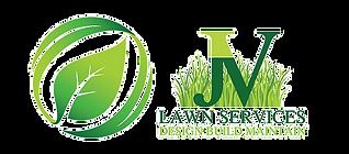 jv lawn logo.webp