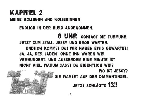 Tagebuch7.png