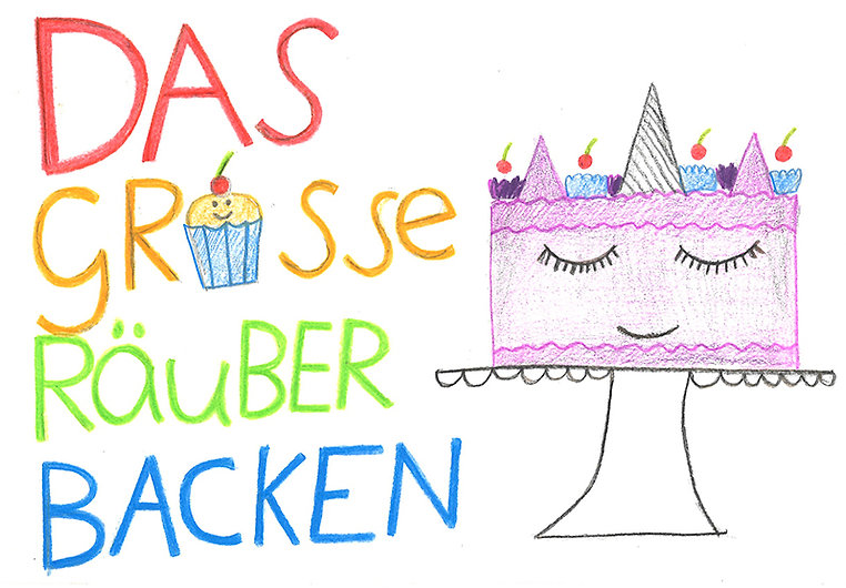 Räuber-Backen C.jpg
