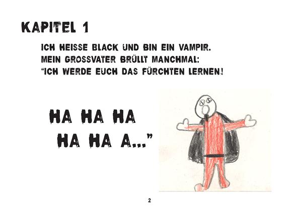 Tagebuch1.png