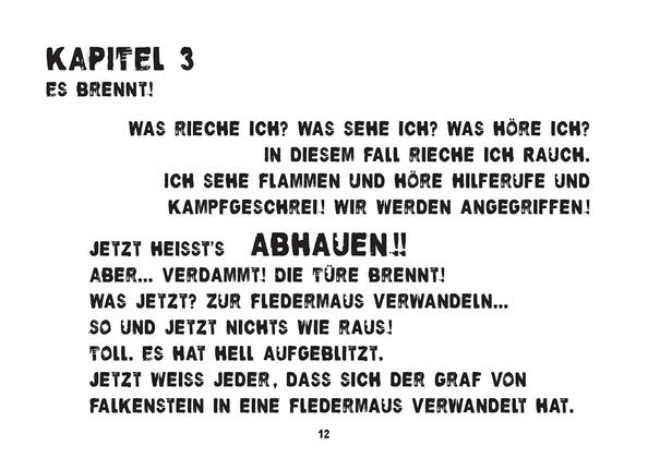 Tagebuch11.png