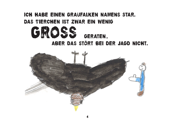 Tagebuch3.png