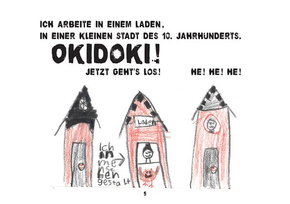 Tagebuch4.png