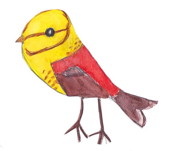 Vogel 8.png