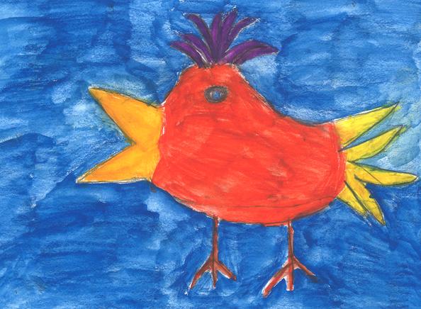 Der Vogel 2.png