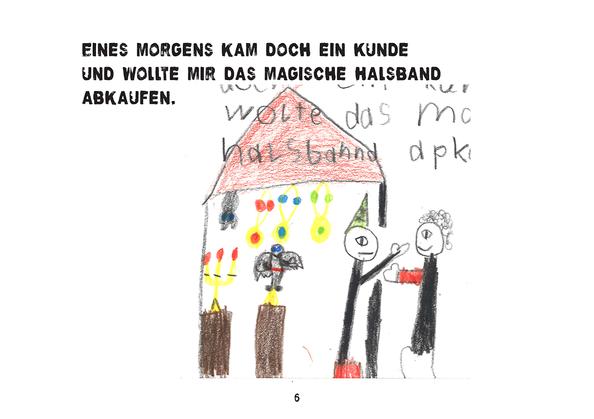 Tagebuch5.png