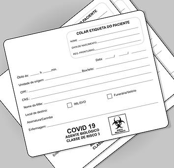 Etiquetas-COVID19-ABC3.png