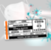 Etiqueta-esterilização-Máscara-N95.pn