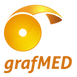 logo-grafMED-2021.png