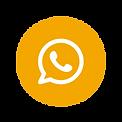 icone-whatsapp-@grafmed.png