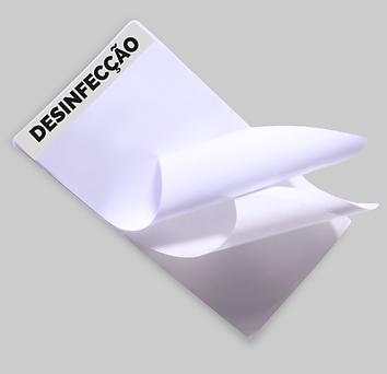 Etiqueta-Desinfecção-COVID19.png