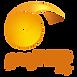 logo-grafmed-mcjr.png