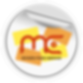 Logo-ETIQUETA-MCJR-Food-Service-Maior.pn