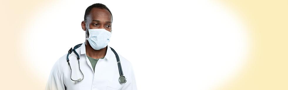 banner-@grafmed-medico-negro.png