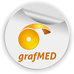 logo-grafMED-2021-no-adesivo.png
