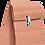 Thumbnail: Etiqueta Lacre de Garantia para Delivey
