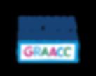 logo_empresainvestidora-01.png