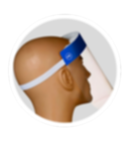 Destaque-home-Protetor-Facial_cinza_sem-