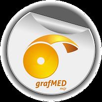 logo-grafMED-2-no-adesivo.png