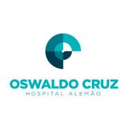 Hosp Oswaldo Cruz