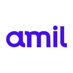 Hosp amil