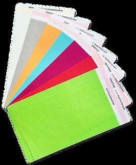 etiqueta-duplo-uso-coloridasesterilizaca