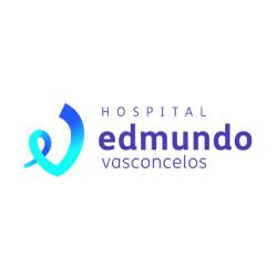 Hosp Edmundo Vasconcelos