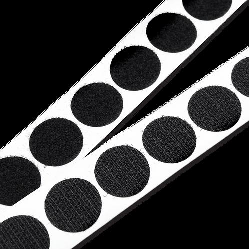 Fita Fixadora Fecho de Contato - Velcro