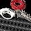 Thumbnail: Micro Etiquetas