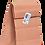 Thumbnail: Etiqueta Adesiva O.S. Delivery