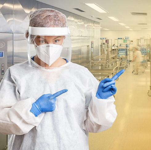 produto-medico-hospitalar.jpg