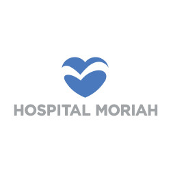 Hosp Moriah