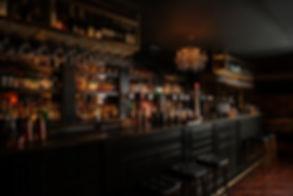 Tynemouth bar