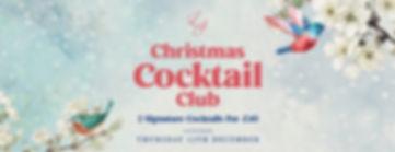 Cocktail club banner.jpg