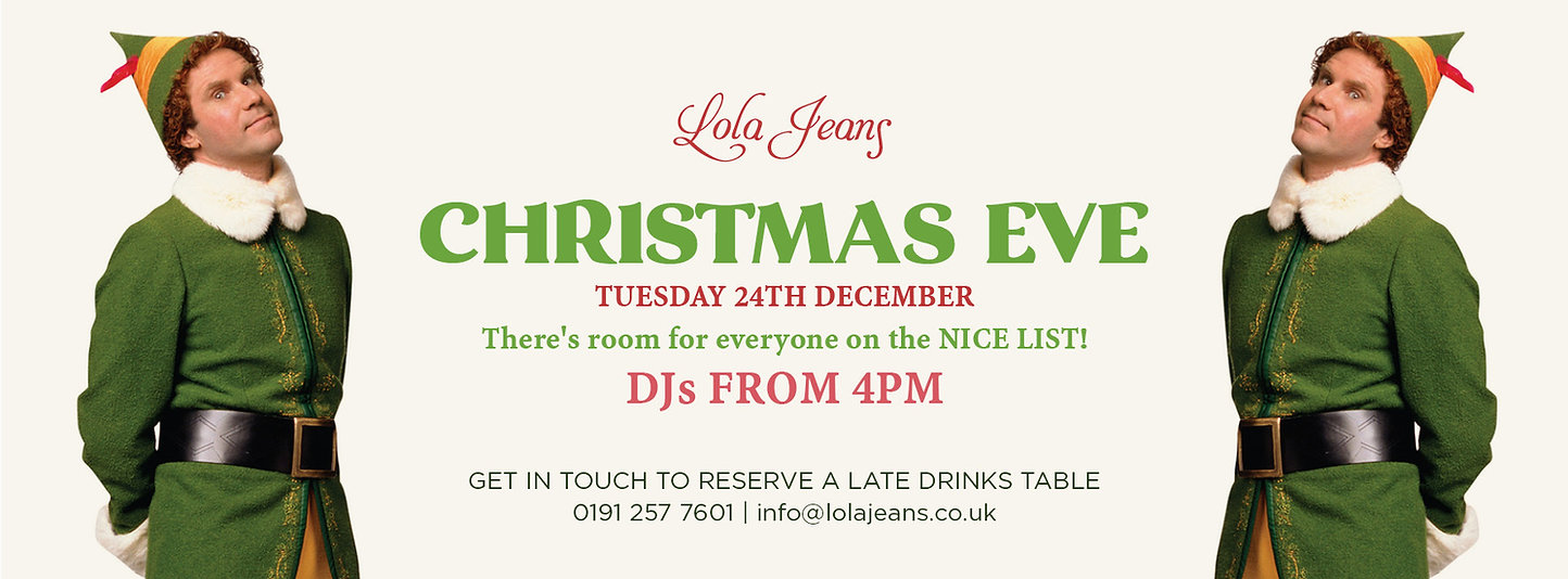 LJ_CHRISTMAS_EVE_PARTY_FB_PAGE.jpg