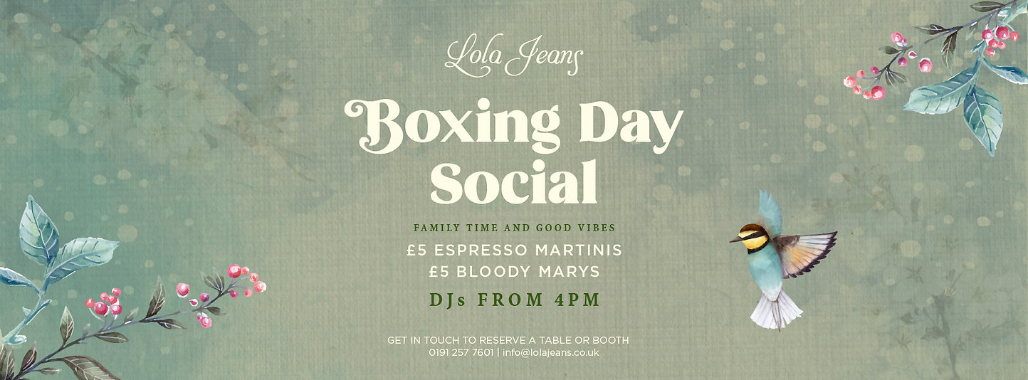 LJ_BOXING_DAY_SOCIAL_FB_OAGE.jpg