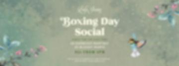 LJ_BOXING_DAY_SOCIAL_FB_OAGE.jpg