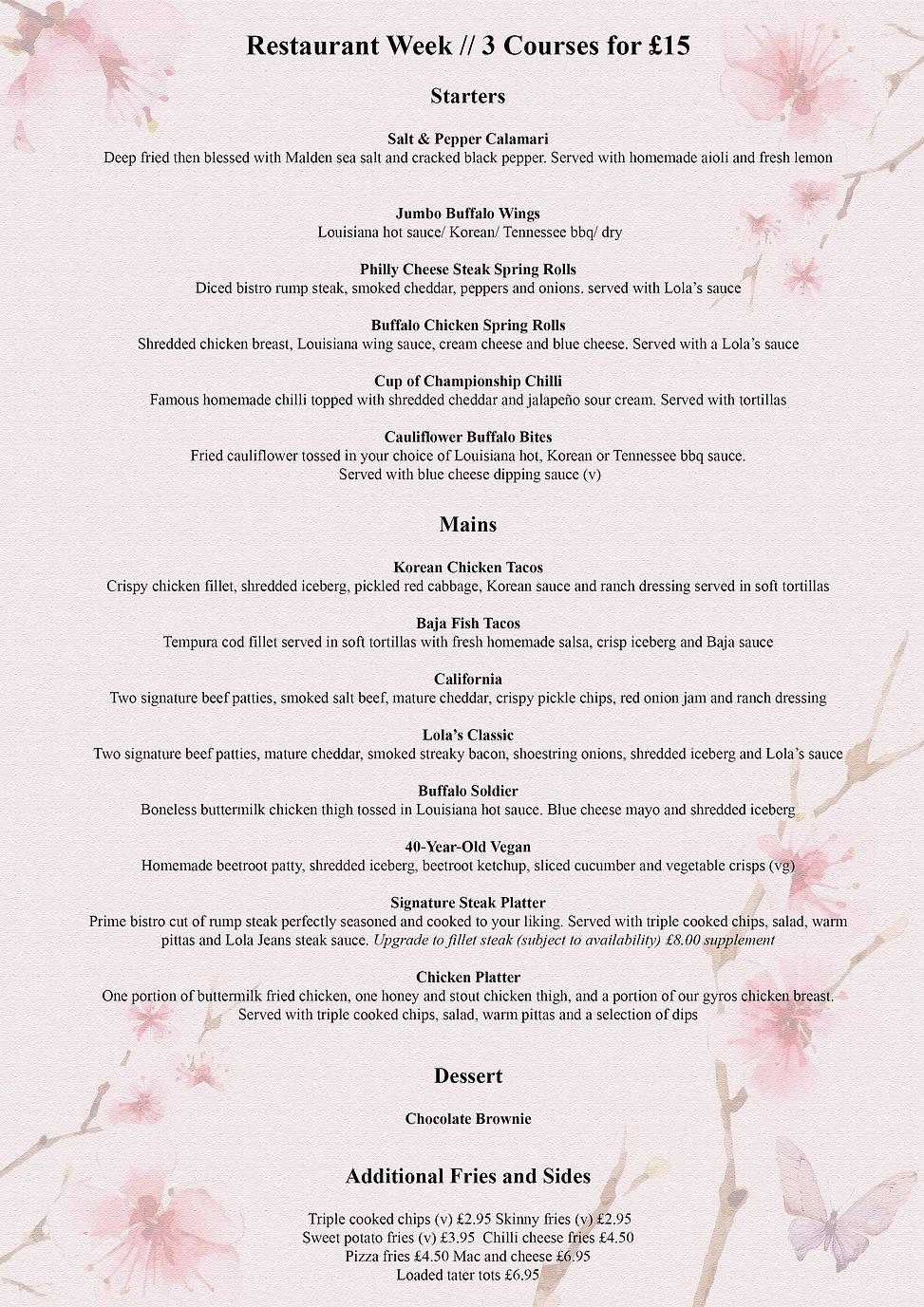 Restaurant_Week_3_Courses_for_£15.jpg